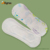 Newest Soft Care Adhesive Cotton Lady Women Panty Liner