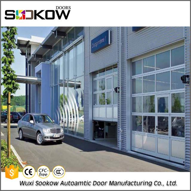 China Steel Exterior Door Prices Wholesale 🇨🇳 - Alibaba