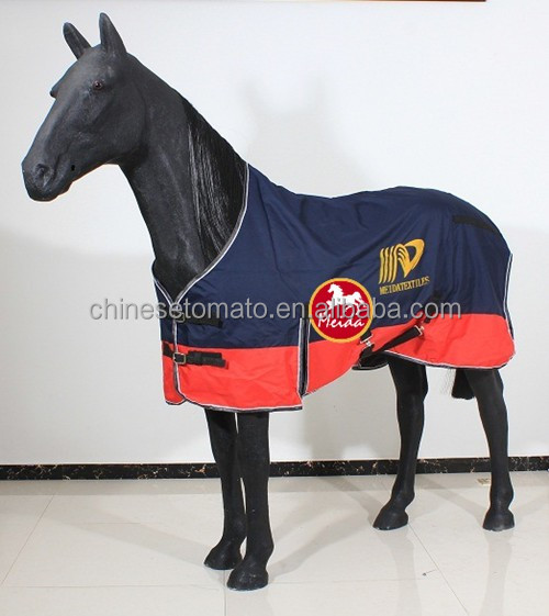 Cheap Horse Rugs, Cheap Horse Rugs Suppliers and Manufacturers at  Alibaba.com