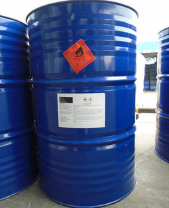butyl acrylate CAS 141-32-2