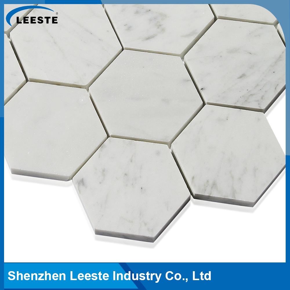 Carrara Hexagon  (1).JPG