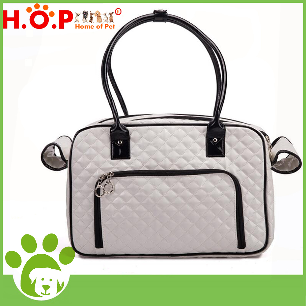 Custom Wholesale Best-selling Two Use Potable Shoulder Bag Single Shoulder Breathable Pet Bag Large Dog Carriers