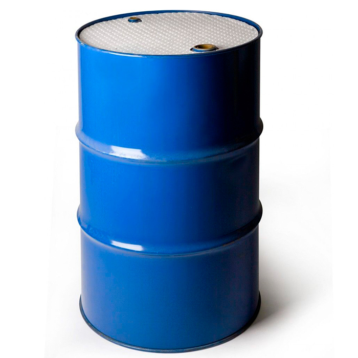 Oil Drum Of Standard Size Cold Rolled Steel Coil
