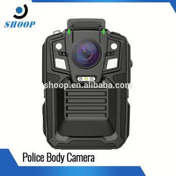 Автомобильный видеорегистратор f900lhd мануал отзывы видеорегистратора hq 9508m