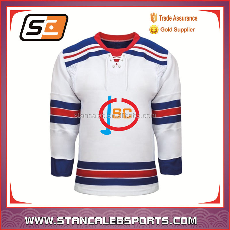 8744048fa Stan Caleb Unique Field Maple Leafs Hockey Jersey - Buy Field Hockey ...