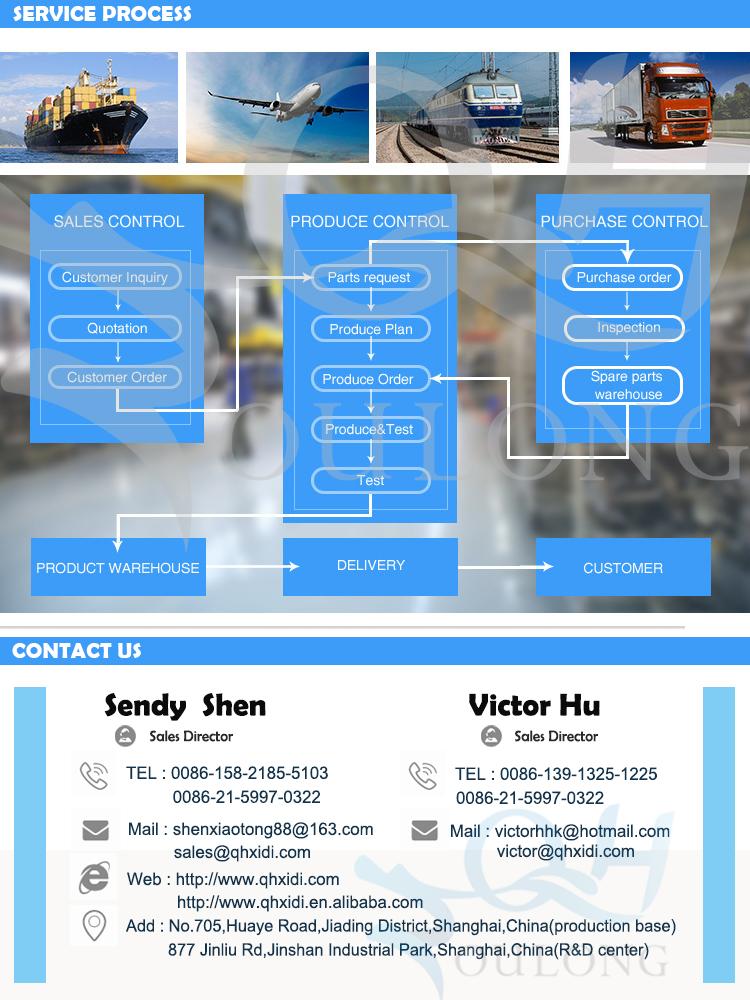 QH Professionale Completamente Automatica Lavanderia Mangano Macchina Da Stiro