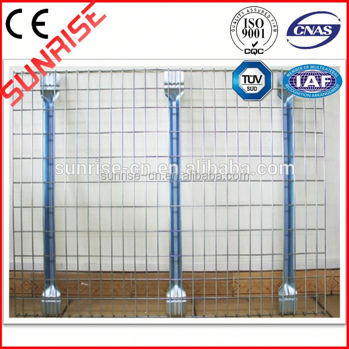 Exelent Welded Wire Fence Hog Panels Picture Collection - Wiring ...