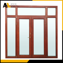Glass Kitchen Door Design Glass Kitchen Door Design Suppliers and
