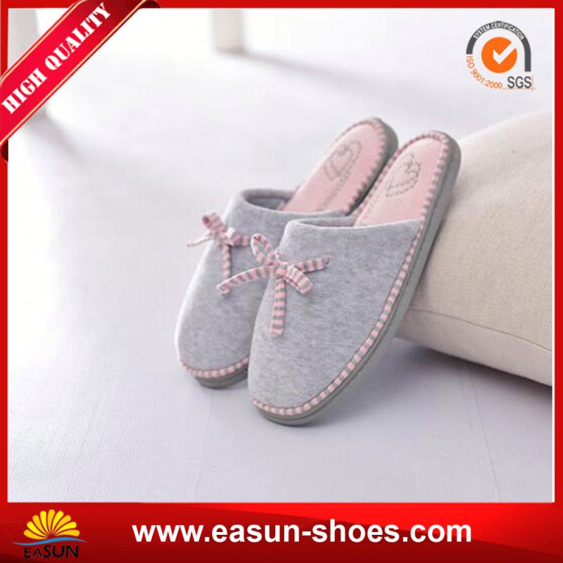 Ladies Shoes Free Samples, Ladies Shoes Free Samples Suppliers And