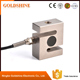 Wholesale cheap korea s-type load cell calibration hanging pull conveyor s type load cell of cement