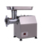 Hot selling factory price commercial meat mixer grinder meat mincer