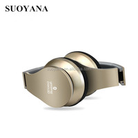 Drop To Drop Free Shipping Free Headband Headphone sample
