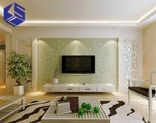 3d decorative wall panels uk 3d decorative wall panels uk suppliers and at alibabacom