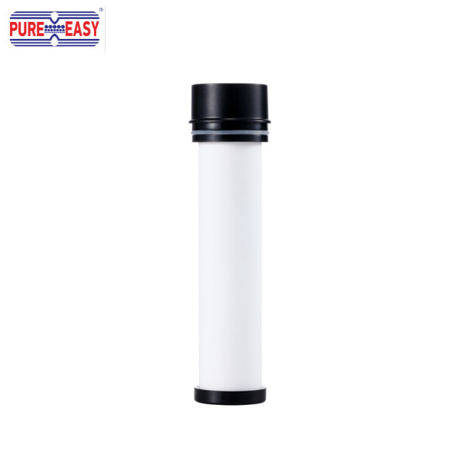 Travel water filter/ceramic filter/portable water filter