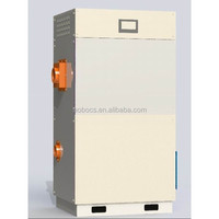 humidity control machine whole house dehumidifier
