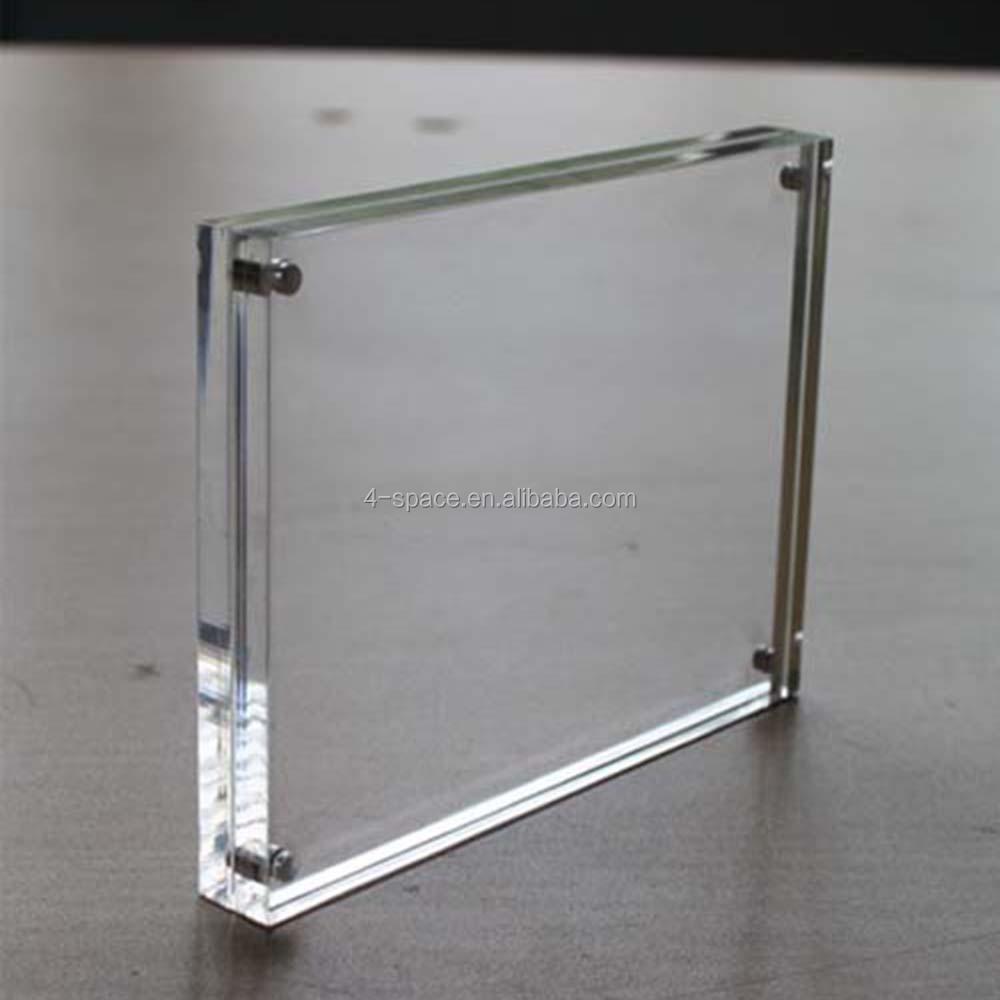 повезло тренером стеклянные с двух сторон фоторамки правило, качестве
