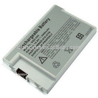Replacement Li-ion Laptop Battery For Ibm Thinkpad T30 Series ...