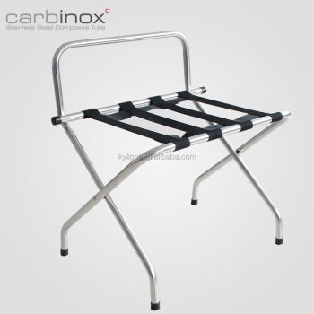 Folding Hotel Luggage Rack,Folding Luggage Rack For Bedroom - Buy Hotel  Luggage Rack For Bedrooms,Hotel Room Luggage Racks,Metal Folding Luggage  Racks ...