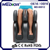 2015 shenzhen factory produce Personal Latest Style battery operated foot massager
