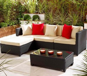 japanese outdoor furniture. Plain Japanese Japanese Outdoor Furniture Furniture Suppliers And  Manufacturers At Alibabacom For E