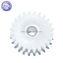 Precision Plastic Injection Gear