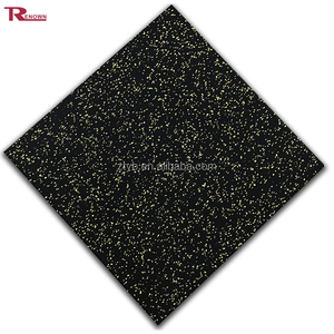 Rubber Backed Carpet Mats Supplieranufacturers At Alibaba
