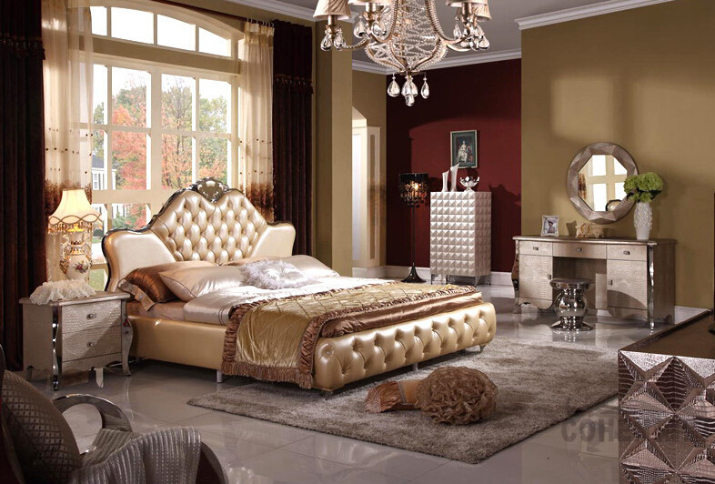 Modern Bedroom Furniture 2014 plain modern bedroom furniture 2014 throughout design