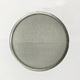 stainless steel wire mesh screen circle / round screen filter mesh disc