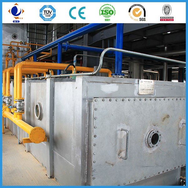 peanut oil extractor production line machine,oil extraction centrifuge,soya oil extractor machine