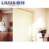 /product-detail/different-design-light-proof-easy-fix-and-operate-foldable-vertical-blinds-60727802303.html