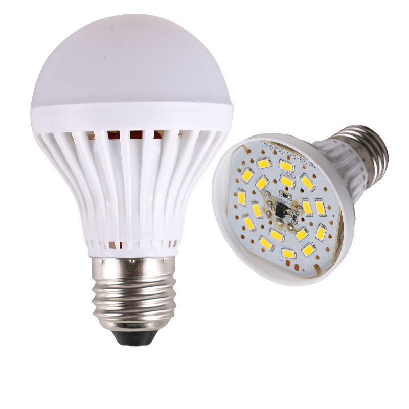 Cheap 17w Samsung Led E27, find 17w Samsung Led E27 deals on line at ...
