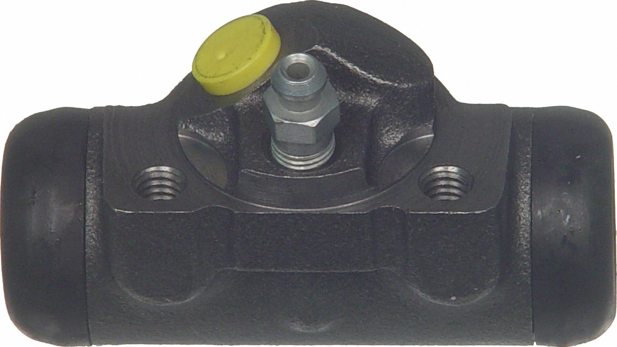 Wagner WC116366 Premium Wheel Cylinder Assembly Rear