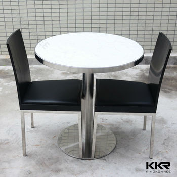 Small Round Coffee Table Size Coffee House Tables And Chairs Cafe
