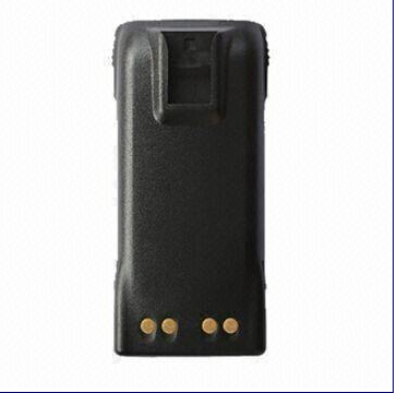 HNN9009AR bx-9651 tactical radio battery for handheld walkie talkie