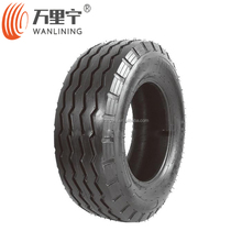 FORKLIFT SOLID TYRE 5.00-8 18*7-8 600-9 6.50-10 700-9 700-12 8.25-12 28*9-15 8.25-15 CHINA BIAS WHOLESALE SUPPLIER OTR tire
