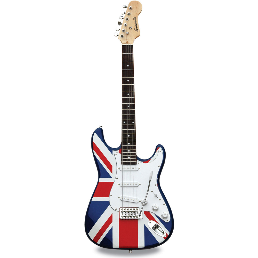 Stringed Instruments Have An Inquiring Mind Guitar Fretboard Decals Fingerboard Frets Map Stickers Decors For Electric Bass Acoustic Guitar And Bass Accessories