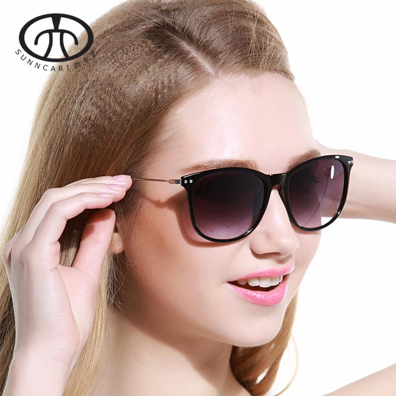 femmes lunettes de soleil 2015 meilleur   heju – blog deco, diy ... d23328ea79d9