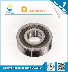 China manufacturer 45BG07S5G-2DST ball bearing for Universal automotive