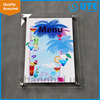 Multifunctional acrylic sheet price milky white acrylic sheet