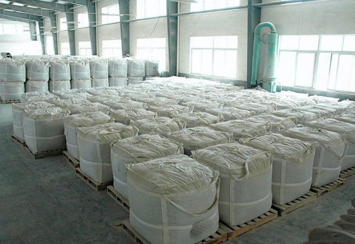 Best calcium acetate price CAS62-54-4