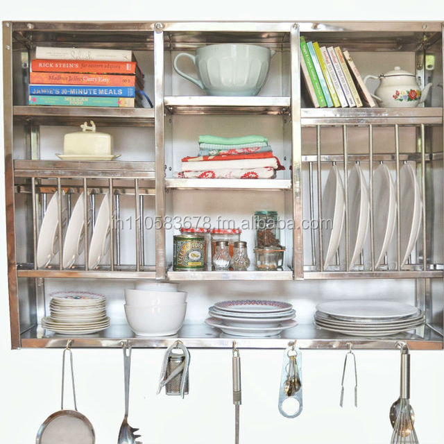 Promoción cocina india rack, Compras online de cocina india rack ...