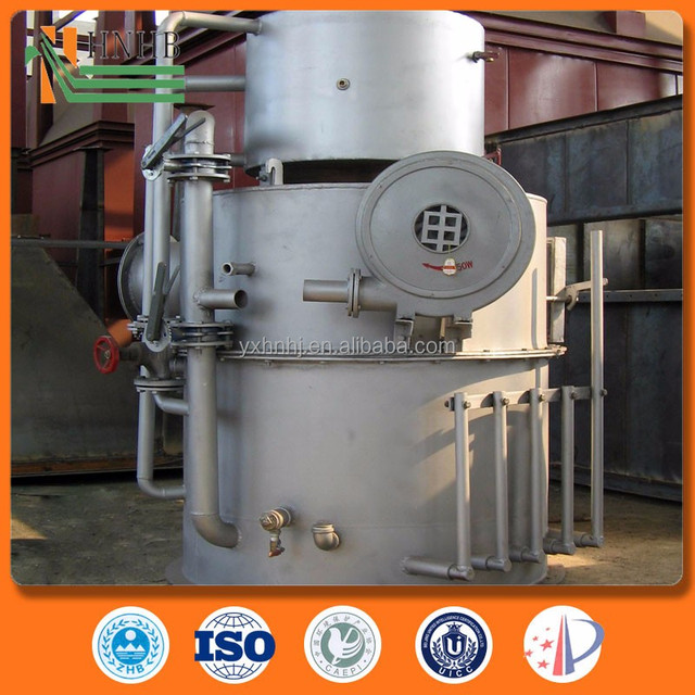 China Types Steam Boilers Wholesale 🇨🇳 - Alibaba