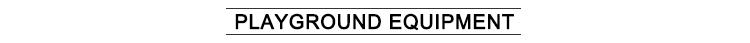 Équipement de jeux de loisirs mur d'escalade | Prix compétitif, vente en gros, équipement de jeux d'aventure en plein air pour tours d'intérieur
