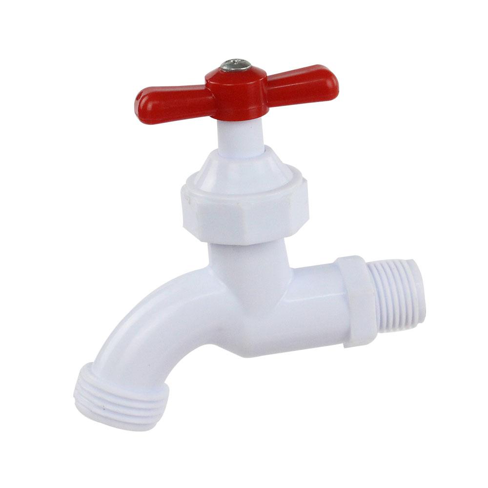 Abs Pvc Kitchen Sink Tap Plastic Basin Faucet, Abs Pvc Kitchen ...