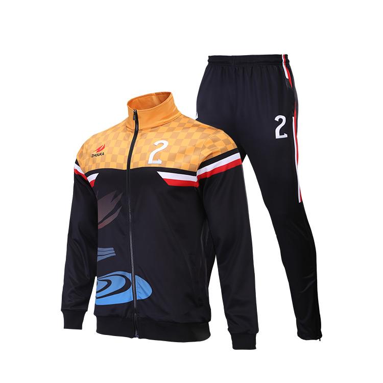 Catálogo de fabricantes de Diseños Para Hombre Ropa Deportiva de alta  calidad y Diseños Para Hombre Ropa Deportiva en Alibaba.com 7980926b86319