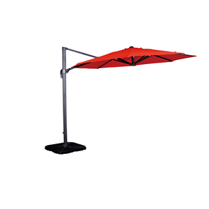 37b2f6335 Leisure Ways Outdoor Umbrella, Leisure Ways Outdoor Umbrella Suppliers and  Manufacturers at Alibaba.com