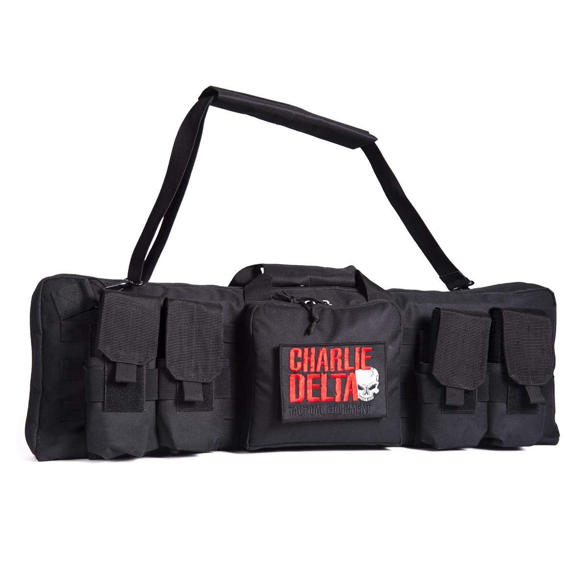 Cheap Custom Molle Pouches, find Custom Molle Pouches deals