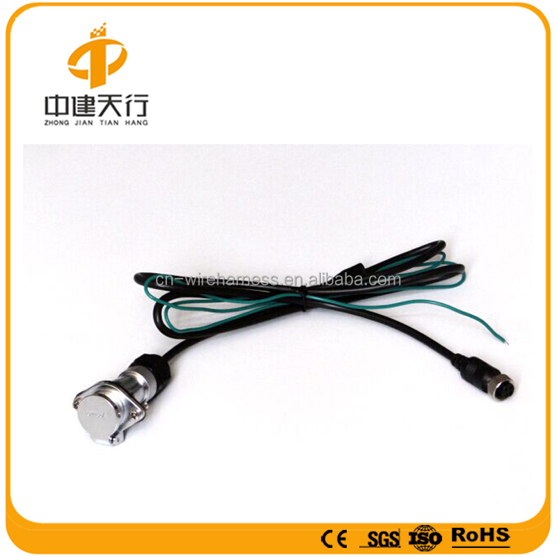 High Quality Truck Wire Harness truck wiring harness, truck wiring harness suppliers and truck wire harness at alyssarenee.co