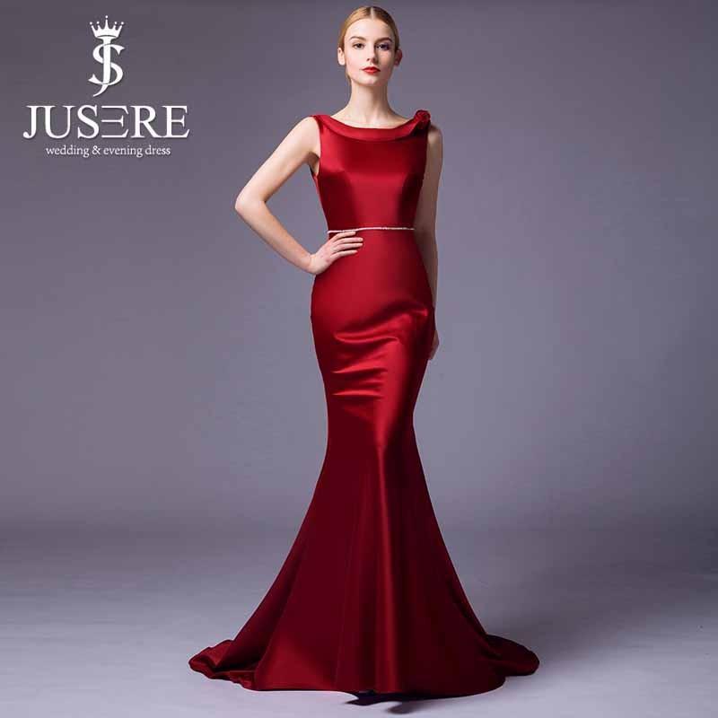 Распродажа женских вечерних платьев