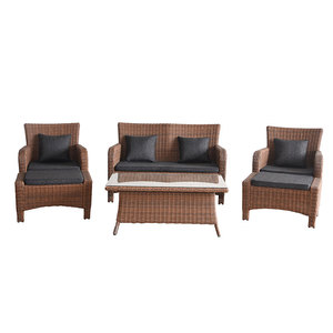 new model recliner sofa sets pictures designs with footrest